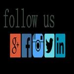 Redes sociales, posiciona tu empresa