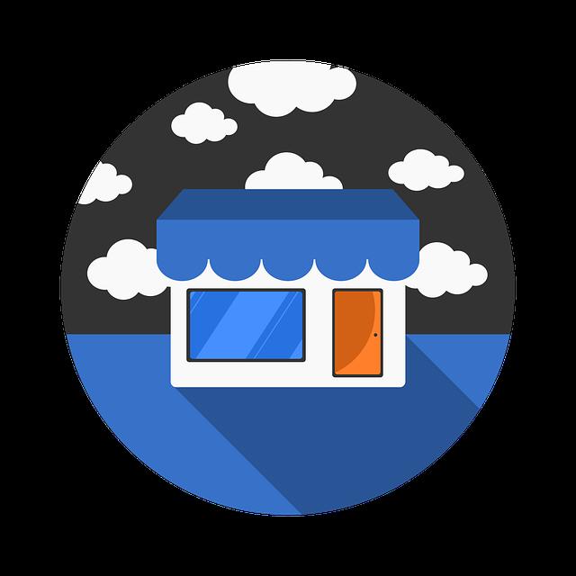 Tu tienda online