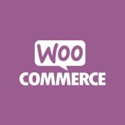 Tienda online Woocommerce 2