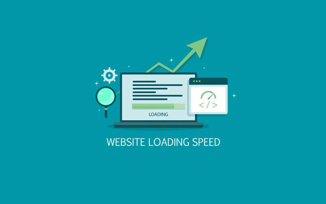optimiza contenidos web