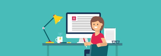 optimiza tu web wordpress